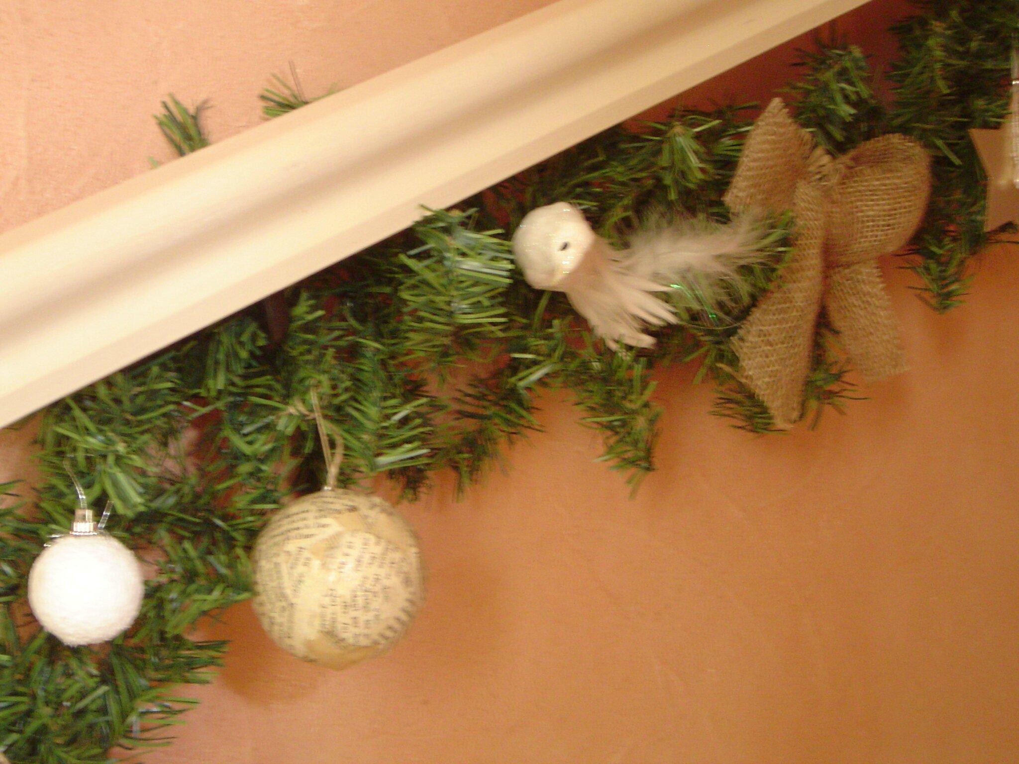 Noel Décembre 2012 décos 054