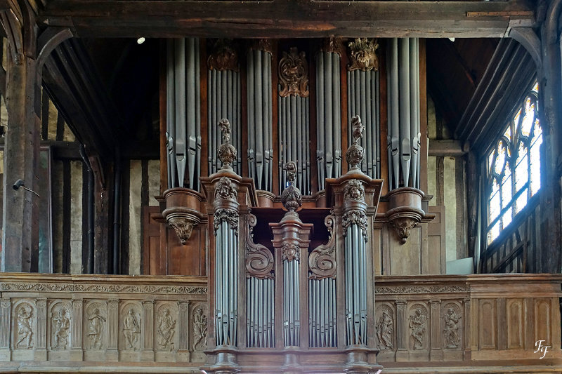 a2018_07_05_115315_Honfleur_Sainte_Catherine_Grand_Orgue_Gonzalez_tribune