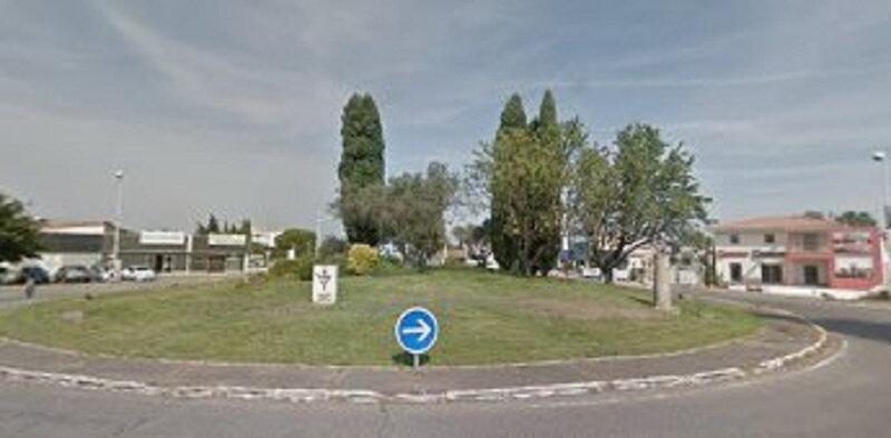 Arles 3
