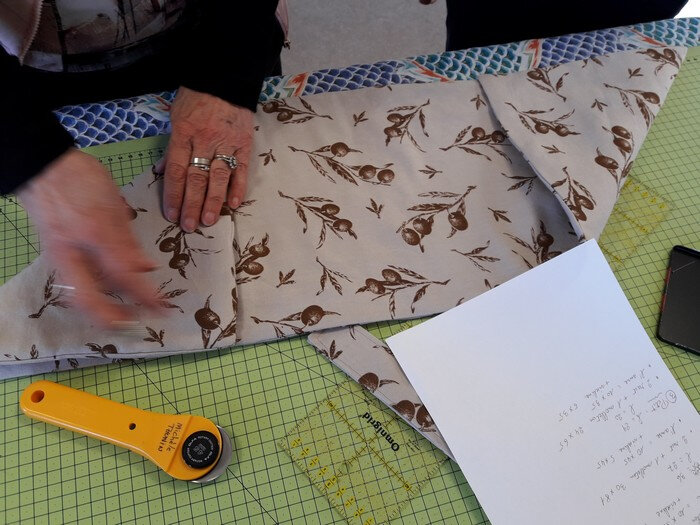 atelier-sac origami11b