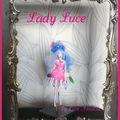 lady luce