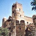 Gondar : La cité impériale