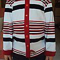 chemise en jersey d'ottobre 6/2011