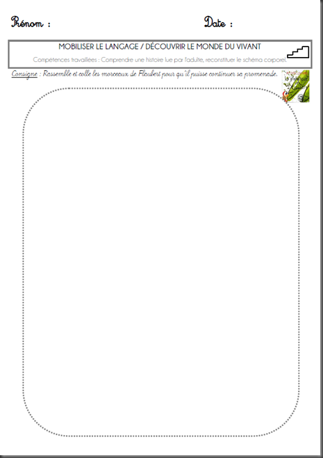 Windows-Live-Writer/ProJET-A-CHACUN-SON-CORPS_10612/image_3