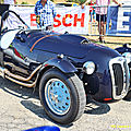Frazer Nash LM Replica_16 - 1954 [UK] HL_GF