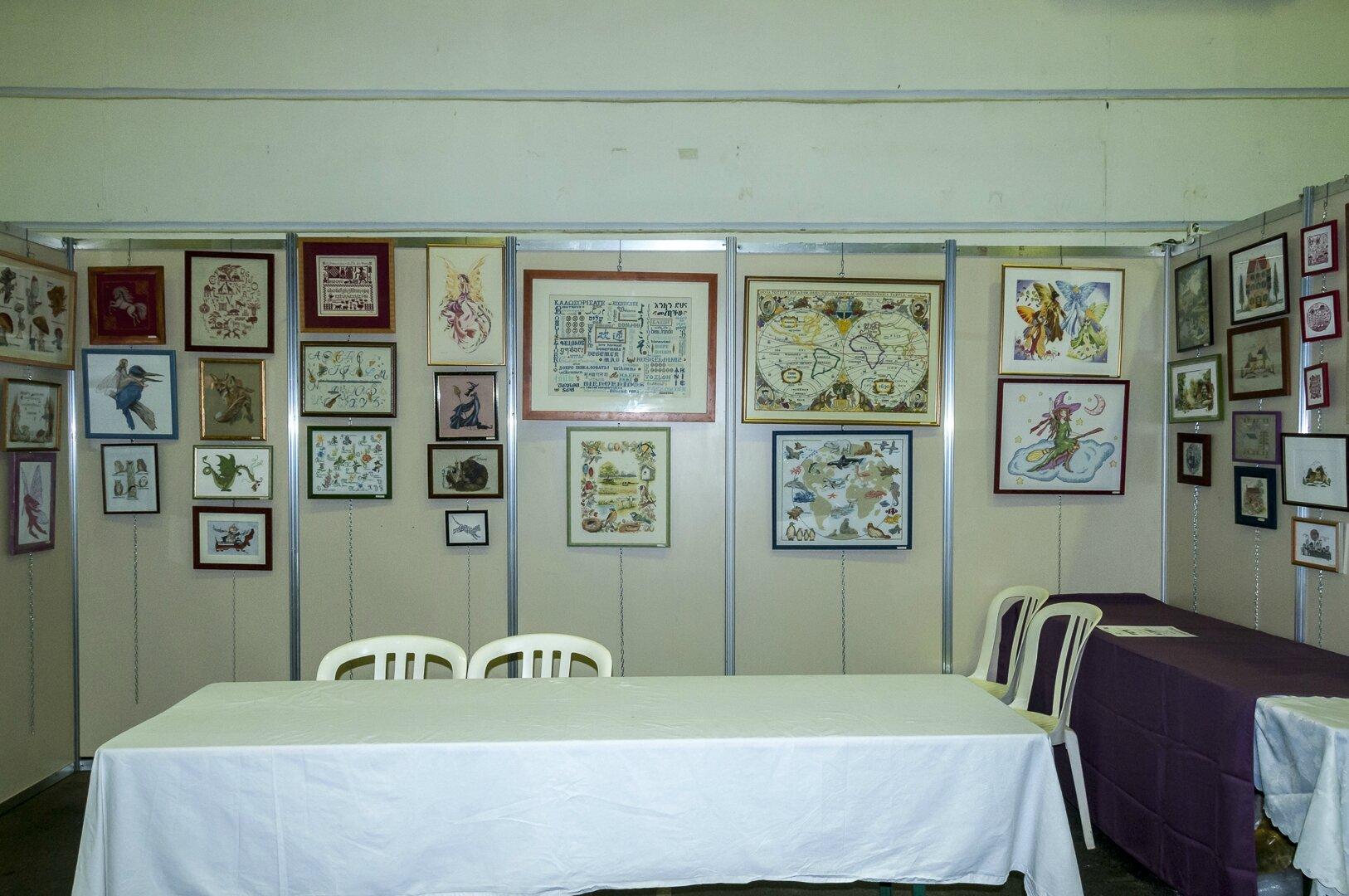 2016-12-02_19-53-32_Club de broderie La Pépinière-Les fils croisés en Béarn