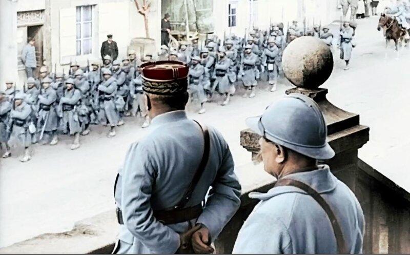 Verdun 64
