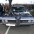 36ème fun car show 2016 illzach