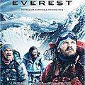 [critique] everest ( 5 / 10 ) par giannus le cactus