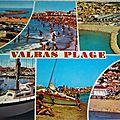 Valras (datée 1992)