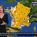 sandralarue02.2017_05_26_meteoBFMTV
