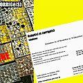 Rebut(s) et corrigé(s) stéphane 18/11 au 18/12/2011