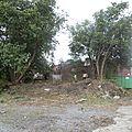Maison Denis - 2014-05-28 - P5286099