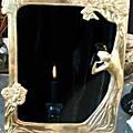 Miroir magique de voyance personnelle