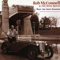 Rob McConnell and The Boss Brass - 1997 - Play The Jazz Classics (Concord Jazz)