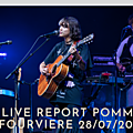 Live report : pomme, nuits de fourvière, 28 juillet 2021
