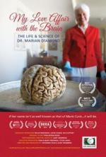 My love affair with the brain couv