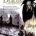 Dracula, éditions sélection du reader's digest (1998)