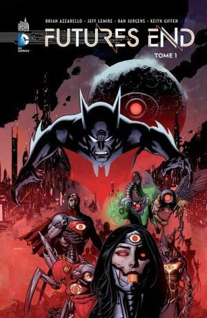 futures end 1