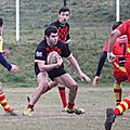vs st priest_20160227_0726