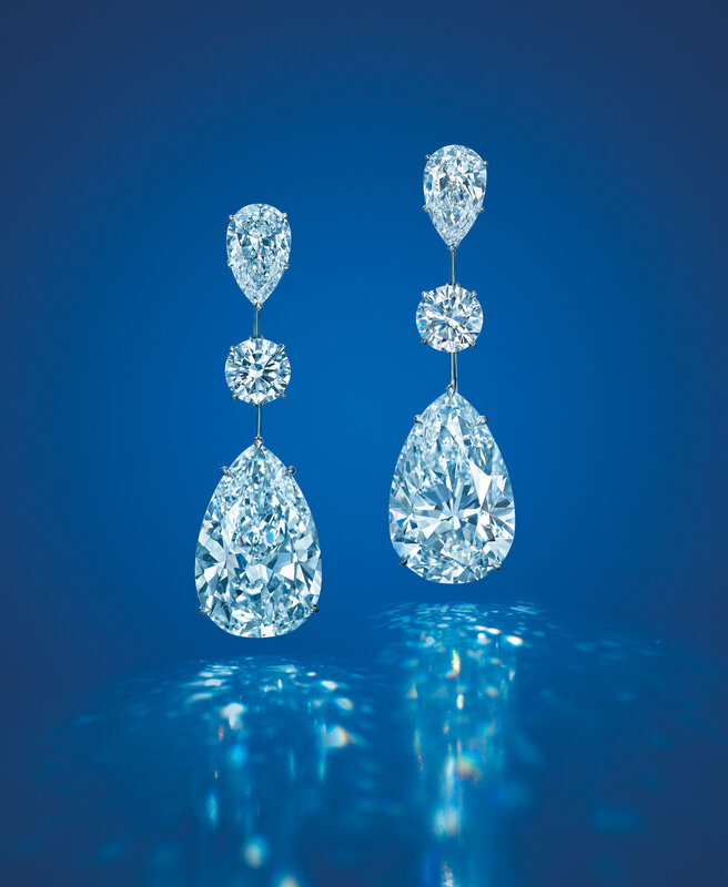 2019_HGK_17478_2049_001(diamond_earrings)