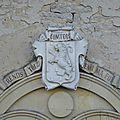 Franche-comté : le fn en force