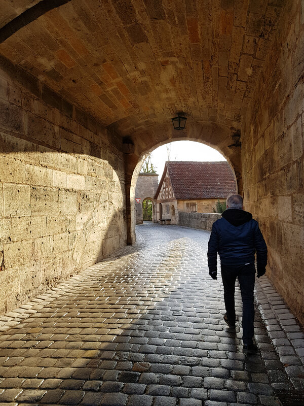rothenburg ob der tauber (47)