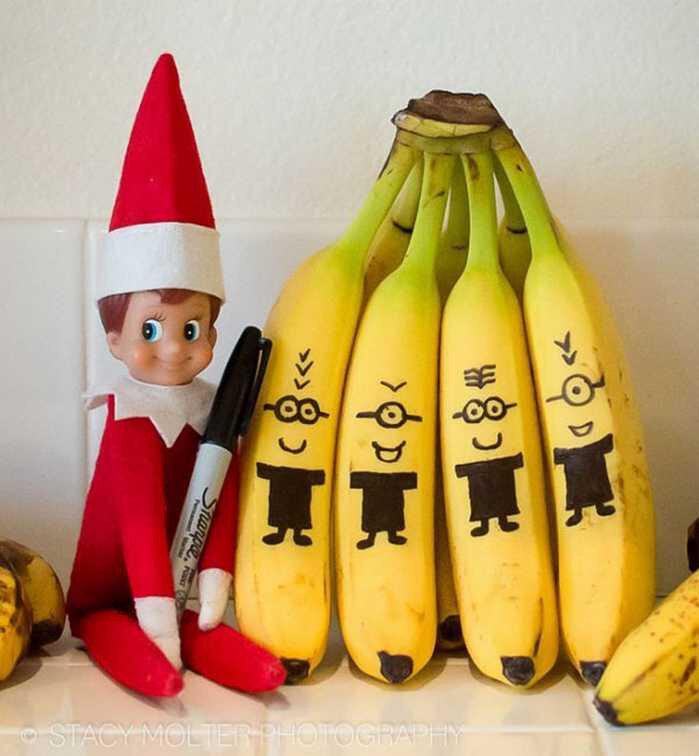 Easy-Elf-On-The-Shelf-Ideas-20
