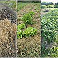 L'heureux tour du sol, le 12 et 13 juin à radon dans l'orne (61)