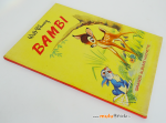 BAMBI-Album-Hachette-2-muluBrok-Vintage