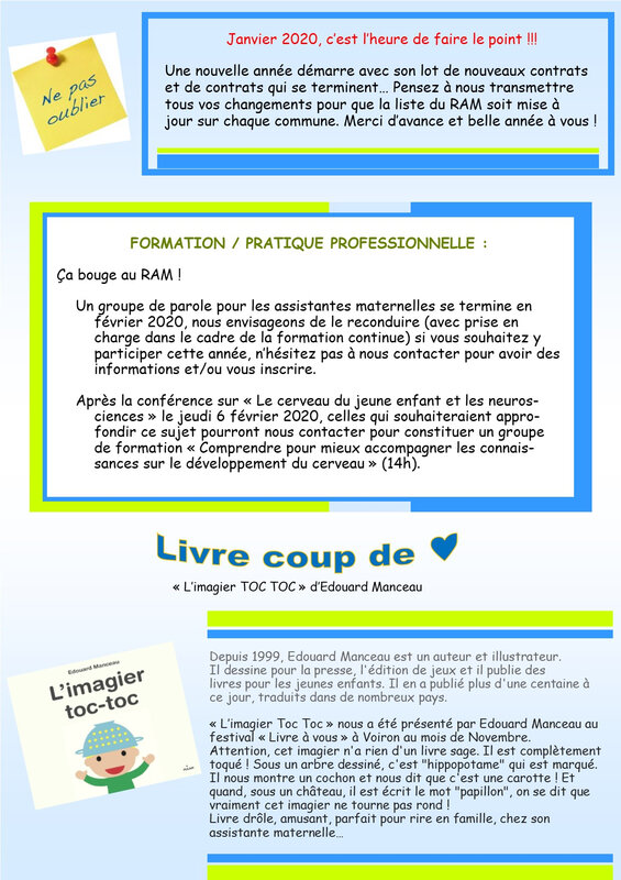 journal n°99 page 2