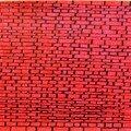 Louis Van Baelens papier 55 X 73cm 4