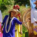 18 juillet 2008 - méridien tahiti