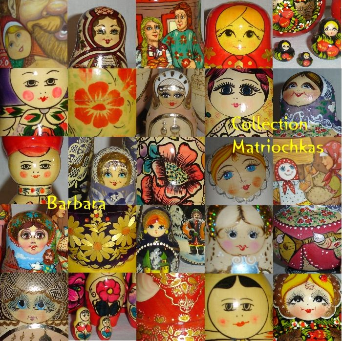 Collec_Matriochkas_selection