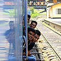 train Kandy-Ella07