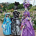 2015-05-30 roses et costumés (167)