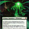 Omnath Locus of mana Alteration