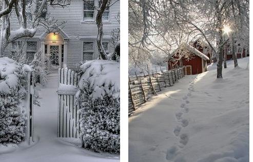 neige&abbb
