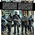 the-police-french-la-police_front_color-page-001