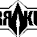 Barrakuda_logo_final