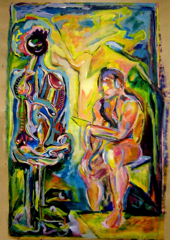 Desnudos (5)