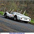 Tour_Auto_2012_574