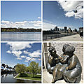 Montréal 2