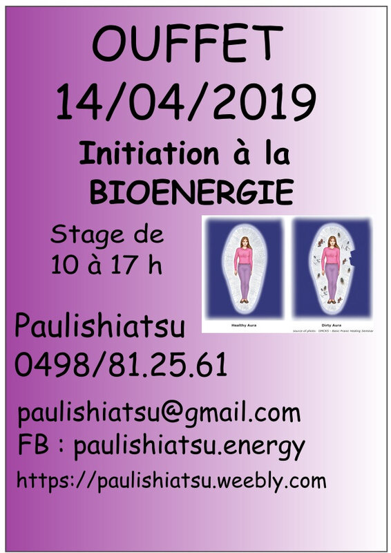 Bioénergie1-initiation-20190414