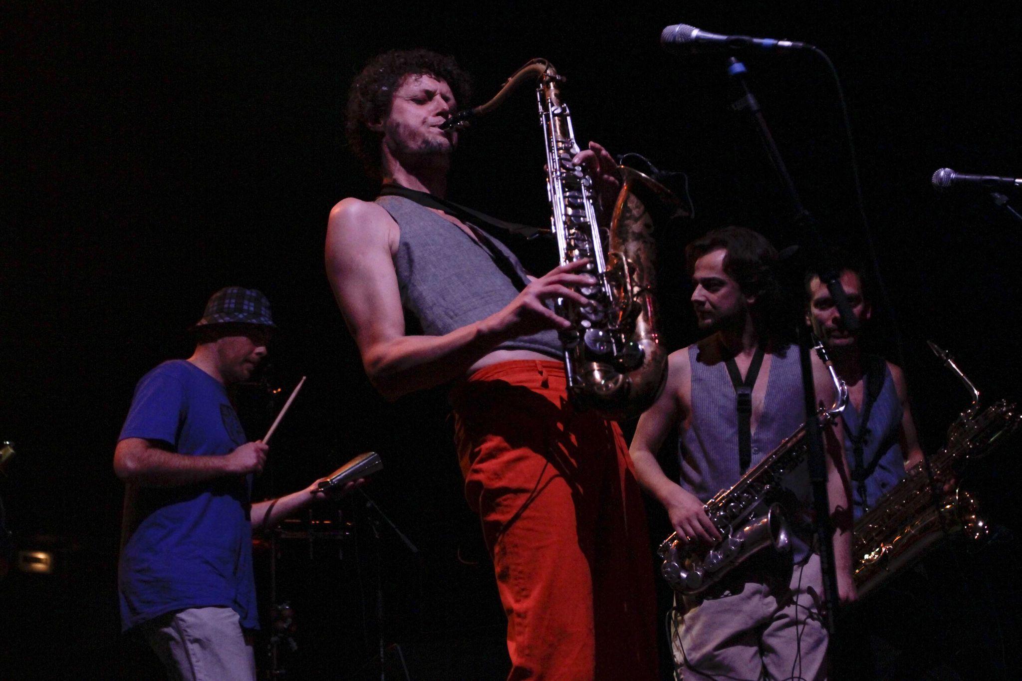 AfroWildZombies-Tour2Chauffe-LesArcades-2012-222