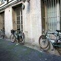 Vélos parisiens_4678