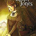 Elinor jones t.1