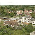 La mairie et son fonctionnement