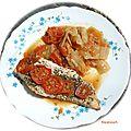 saumon côtes de bette1