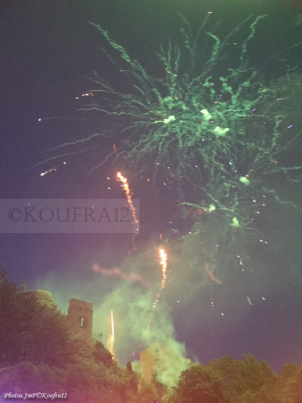 Photos JMP©Koufra 12 - Le Caylar - Feux d'artifice - 14072019 - 0062
